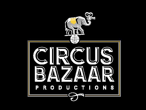 Circus Bazaar